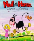 Image for The collected Neil the horse