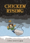 Image for Chicken Rising