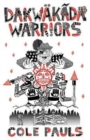 Image for Dakwakada Warriors