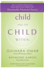 Image for child and the Child Within