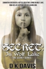 Image for Secret: In Wolf Lake: The Secret Series