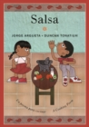 Image for Salsa