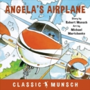 Image for Angela's airplane