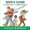 Image for David's father