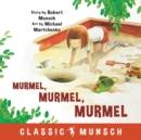 Image for Murmel, murmel, murmel