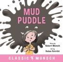 Image for Mud puddle