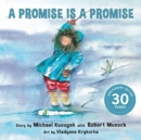 Image for A Promise Is a Promise