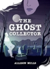 Image for The Ghost Collector