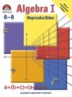 Image for Algebra I