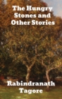 Image for The Hungry Stones And Other Stories