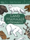 Image for Junior Field Guide: Land Mammals : English Edition