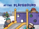 Image for At the Playground : English Edition