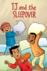 Image for TJ and the Sleepover : English Edition