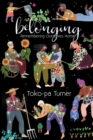 Image for Belonging : Remembering Ourselves Home