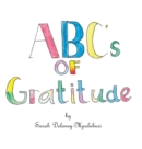 Image for Abc's of Gratitude