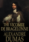 Image for The Vicomte de Bragelonne