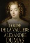 Image for Louise de la Valliere