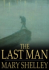 Image for The Last Man