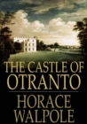 Image for The Castle of Otranto: A Gothic Novel