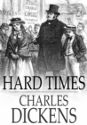 Image for Hard Times: For these Times