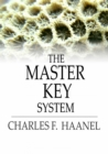 Image for The Master Key System