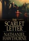 Image for The Scarlet Letter