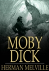 Image for Moby Dick: Or, The Whale