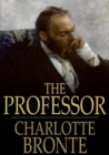 Image for The Professor