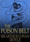 Image for The Poison Belt