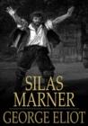 Image for Silas Marner: The Weaver of Raveloe