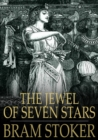 Image for The Jewel of Seven Stars