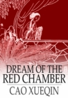 Image for Dream of the Red Chamber: Hung Lou Meng, Books I and II