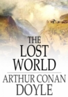 Image for The Lost World