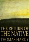 Image for The Return of the Native