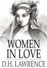 Image for Women in Love