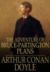 Image for The Adventure of Bruce-Partington Plans