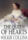 Image for The Queen of Hearts