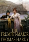 Image for The Trumpet-Major
