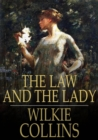 Image for The Law and the Lady
