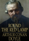Image for Round the Red Lamp