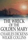 Image for The Wreck of the Golden Mary