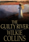 Image for The Guilty River