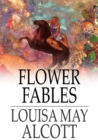 Image for Flower Fables