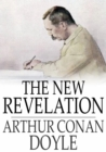 Image for The New Revelation