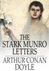 Image for The Stark Munro letters