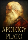 Image for Apology