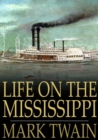 Image for Life on the Mississippi