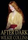 Image for After Dark