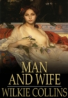 Image for Man and Wife