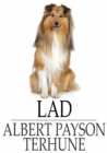 Image for Lad: A Dog